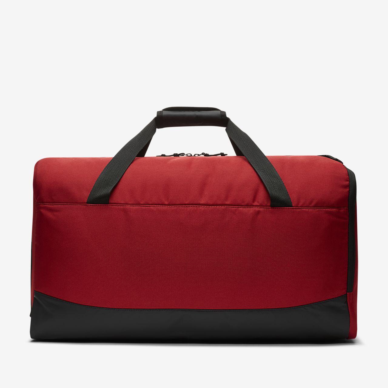 347f6058722 Low Resolution Jordan Jumpman Duffel Bag Jordan Jumpman Duffel Bag