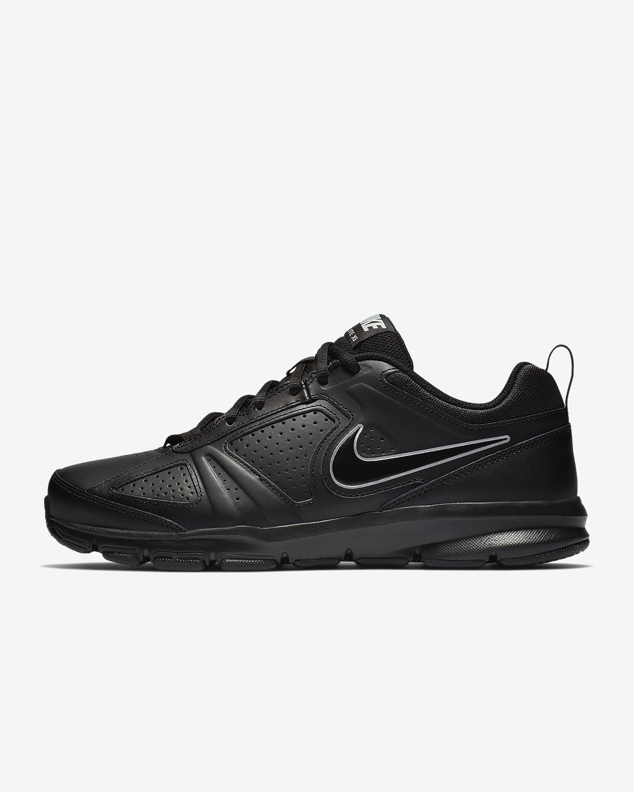 Ανδρικό παπούτσι προπόνησης Nike T-Lite 11