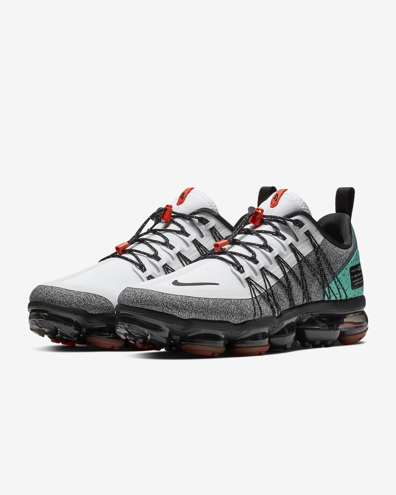 hot sale online 8332b aea20 ... Chaussure Nike Air VaporMax Utility pour Homme