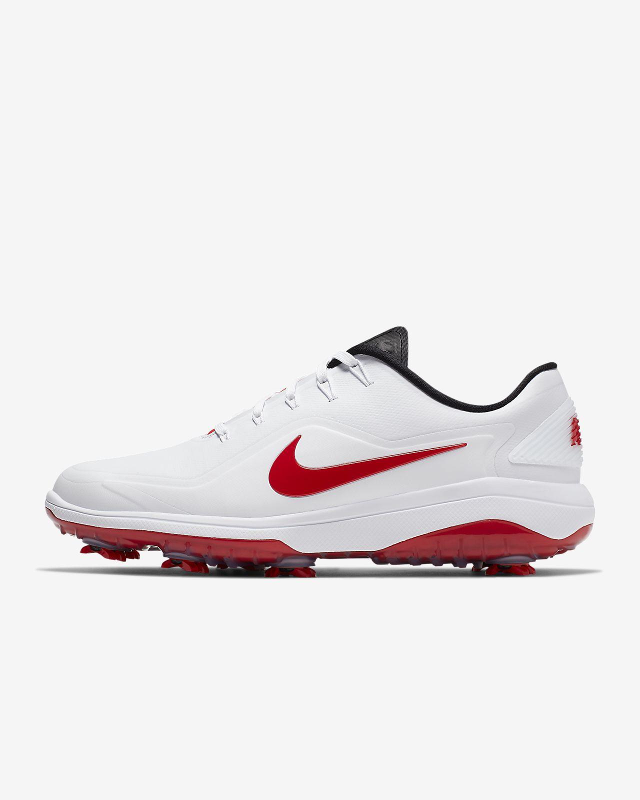 Scarpa da golf Nike React Vapor 2 - Uomo