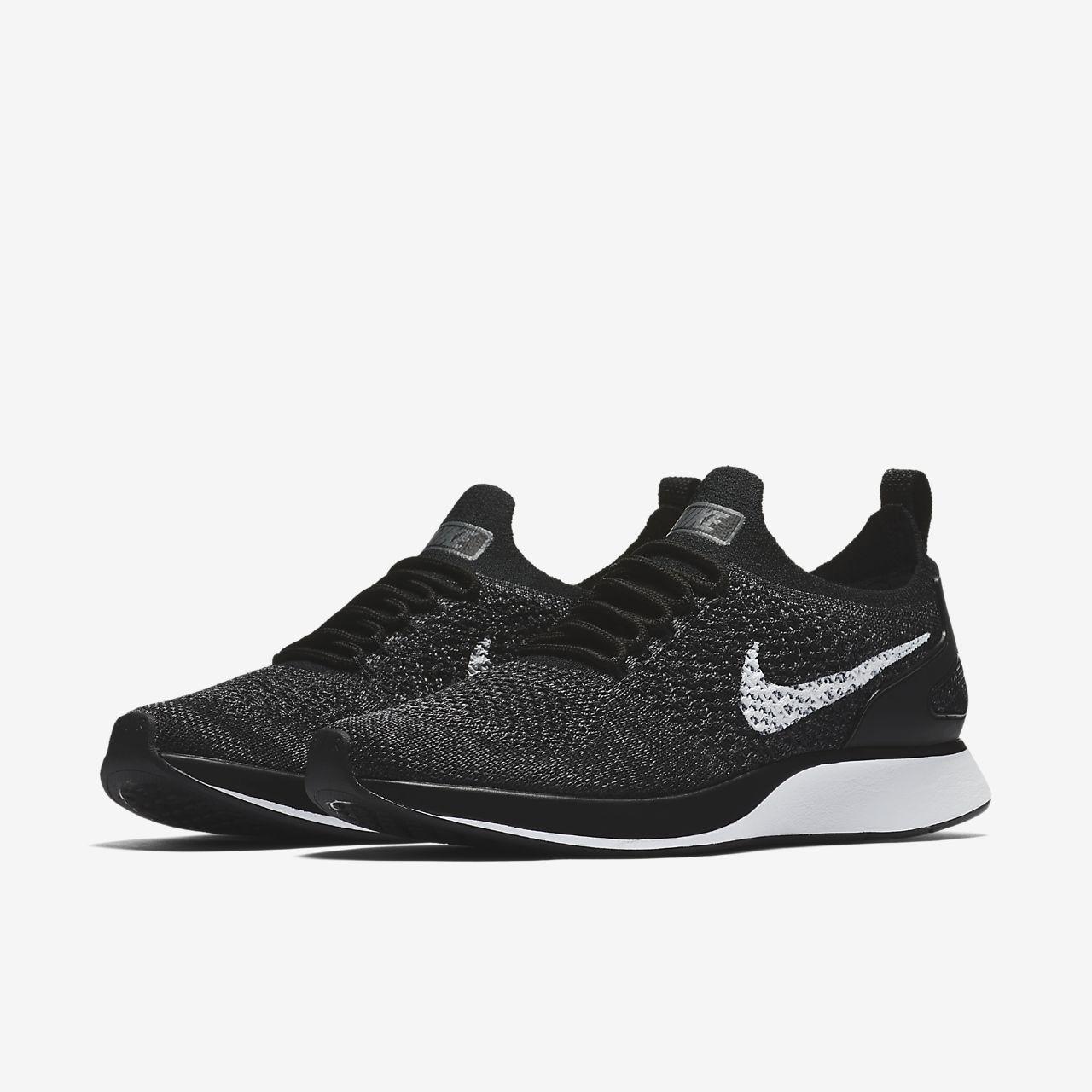 air zoom scarpe