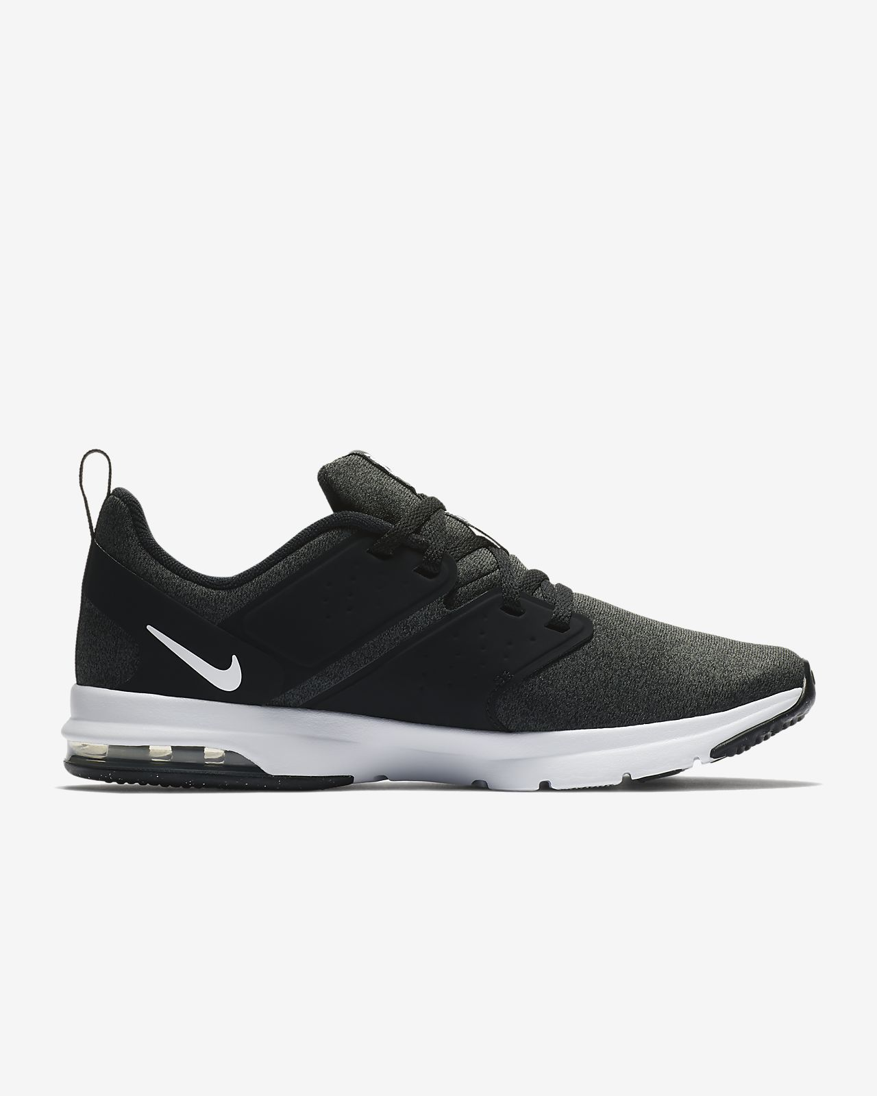 Nike Air Bella TR Damen Trainingsschuh