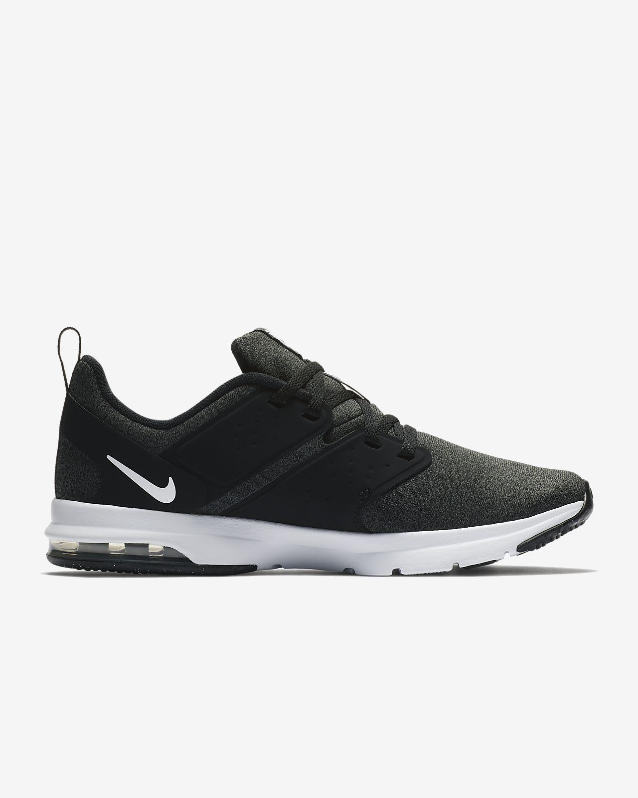 buy popular 848de a37b2 ... Calzado de entrenamiento para mujer Nike Air Bella TR