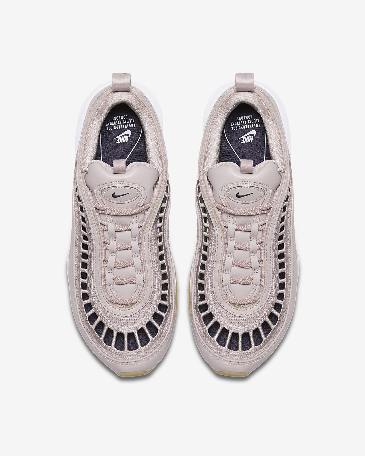 Max '17 Chaussure 97 Ultra Air Be Femme Pour Nike Si wOO4gxn