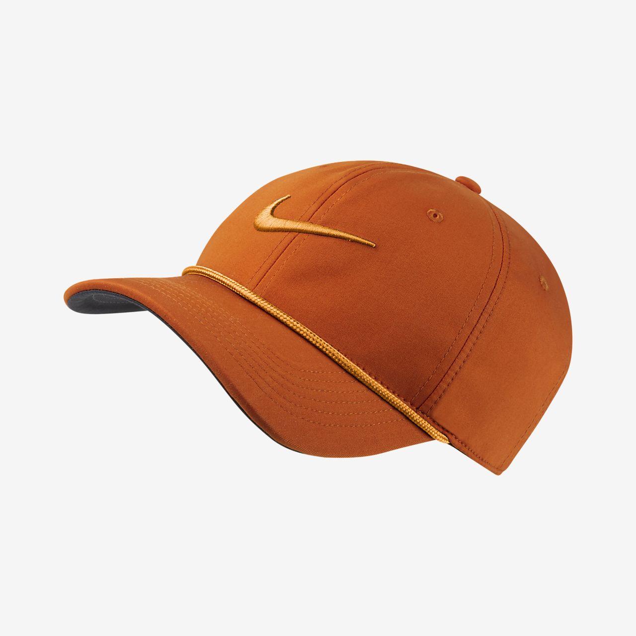 Nike AeroBill Classic99 Golf Hat. Nike.com b3863a4bbf7
