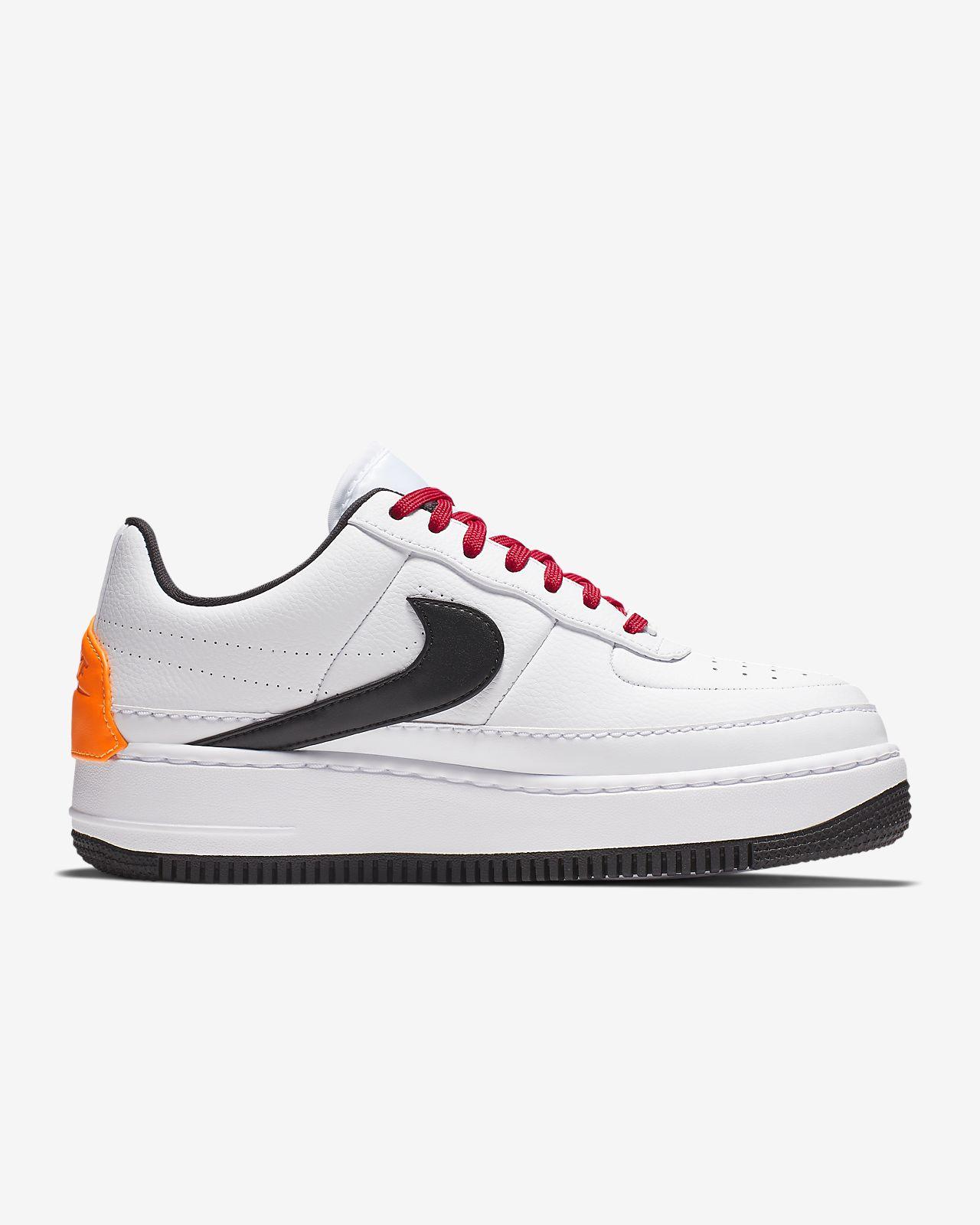 fca7ffc63dd Nike AF1 Jester XX SE Damesschoen. Nike.com BE