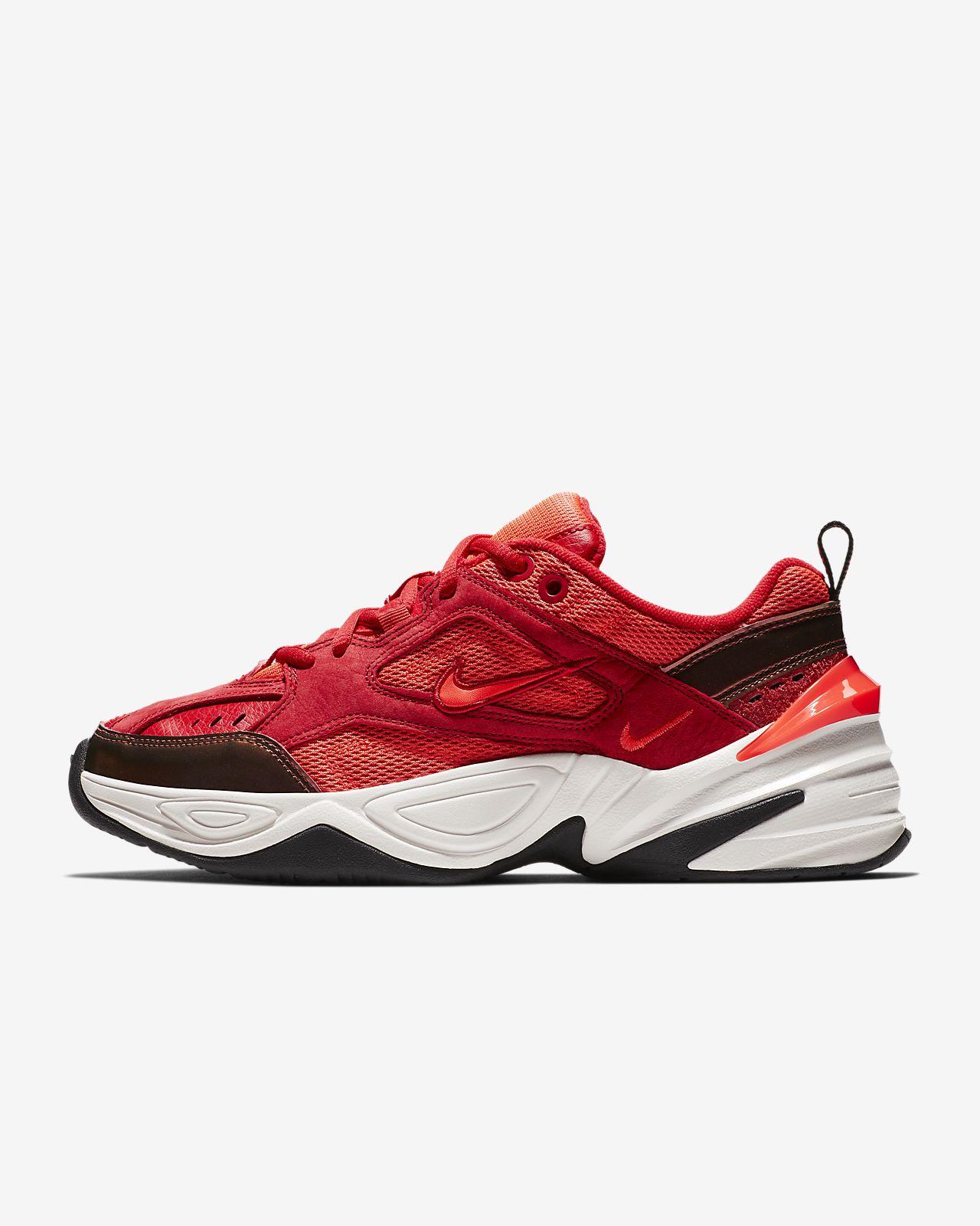 quality design a178e 49bb1 ... official chaussure nike m2k tekno mesh pour femme 04bda ae87f