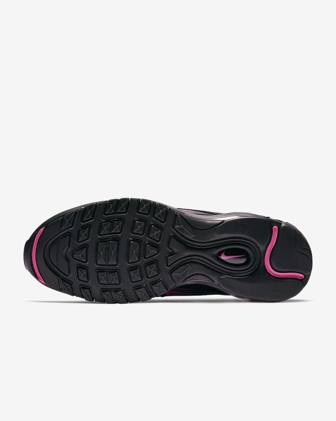 e7d0752f4c18 Nike Air Max 97 RF Women s Shoe. Nike.com IE