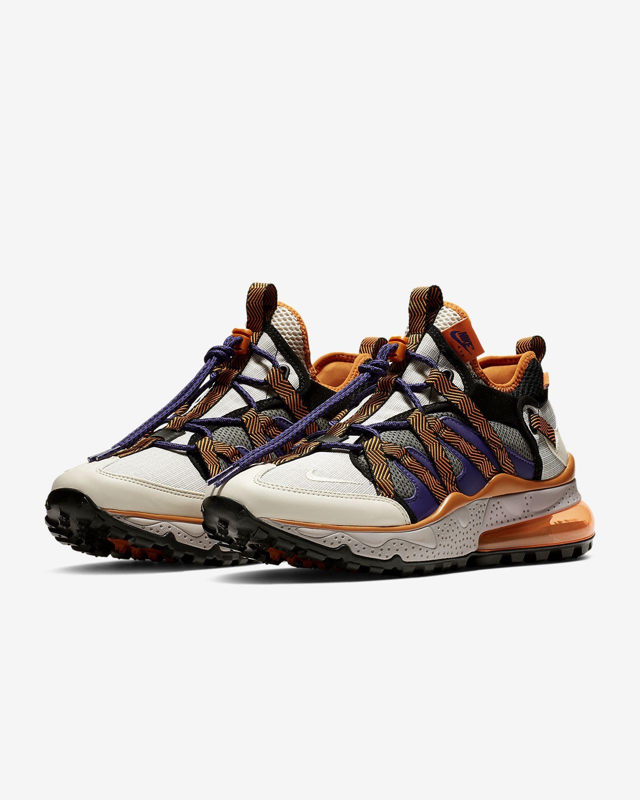 meet ae548 829b1 ... Nike Air Max 270 Bowfin Men s Shoe