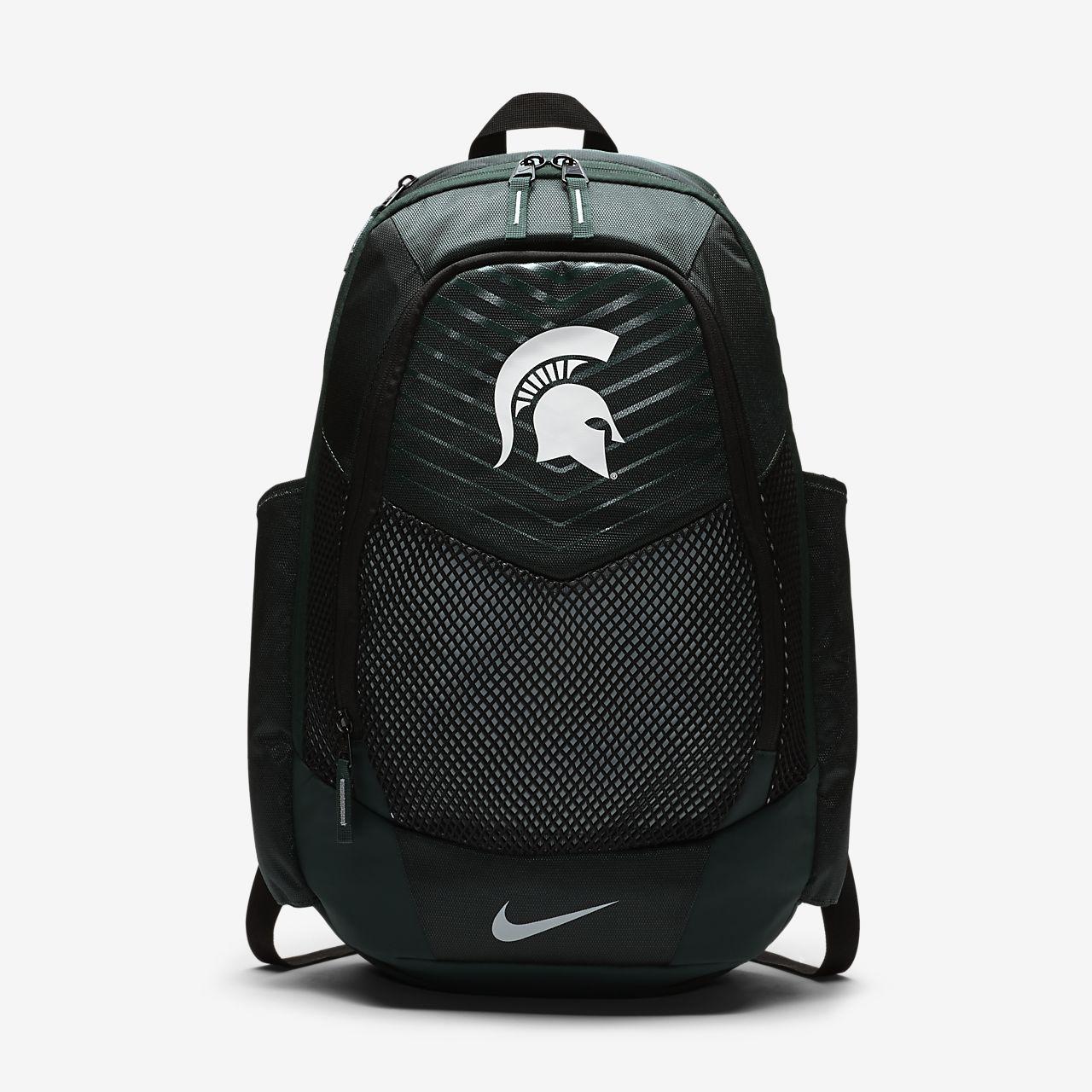 nike air jordan hoodie backpack real powers