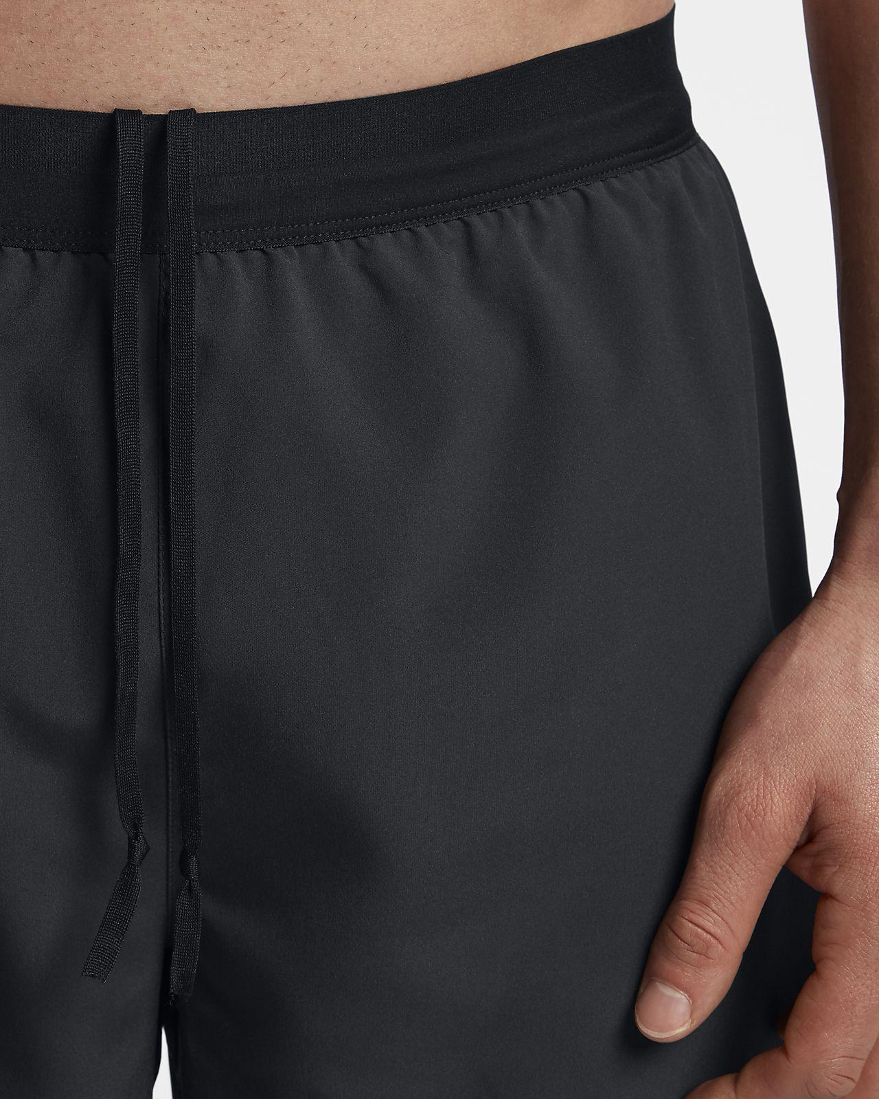 Running 12 Shorts Stride Nike Uomo Flex 5 Da Cm Foderati It q55Aw7ta 0bf7ba11231