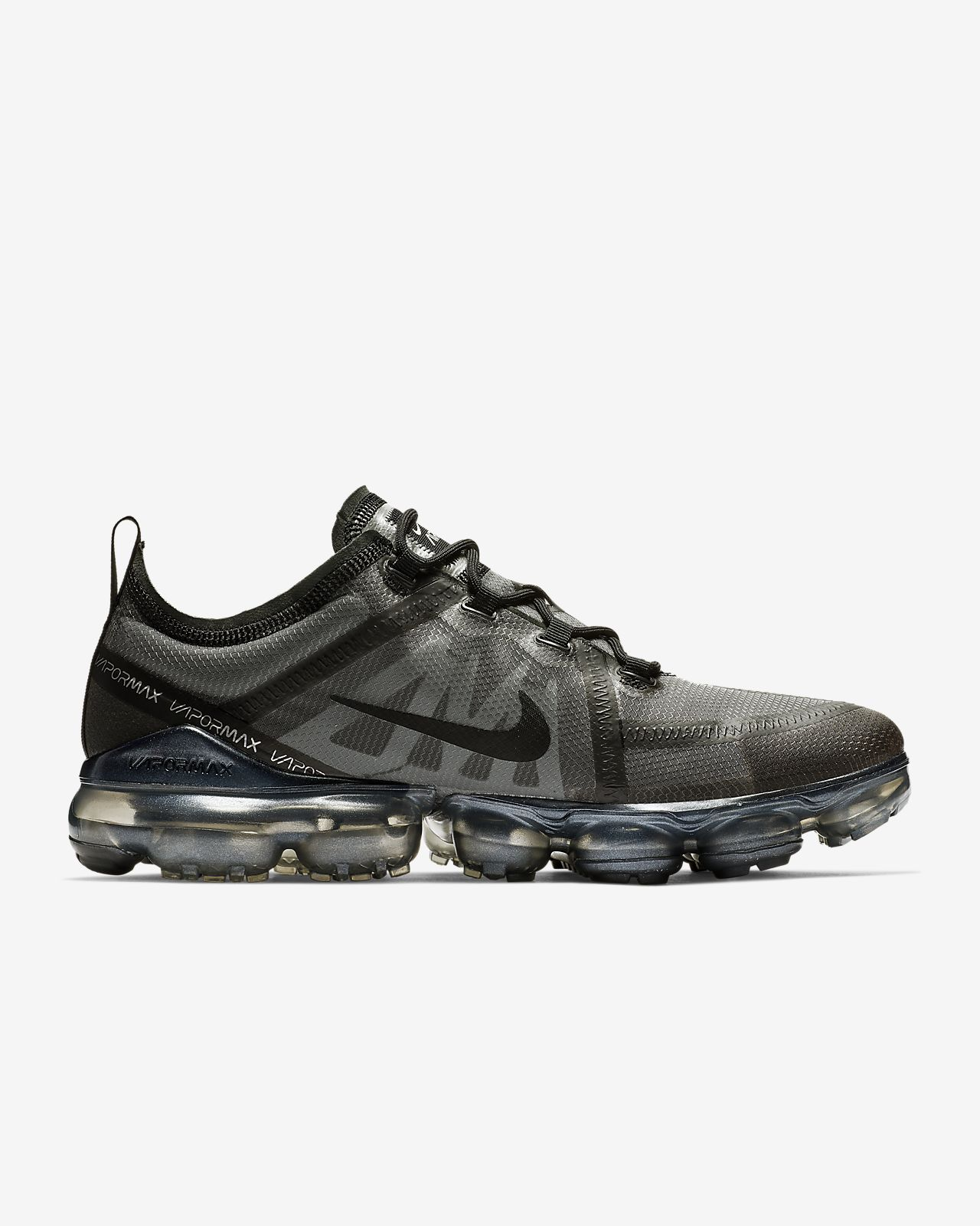 great site for all shoes half off Philadelphia 80 Nike NIKE
