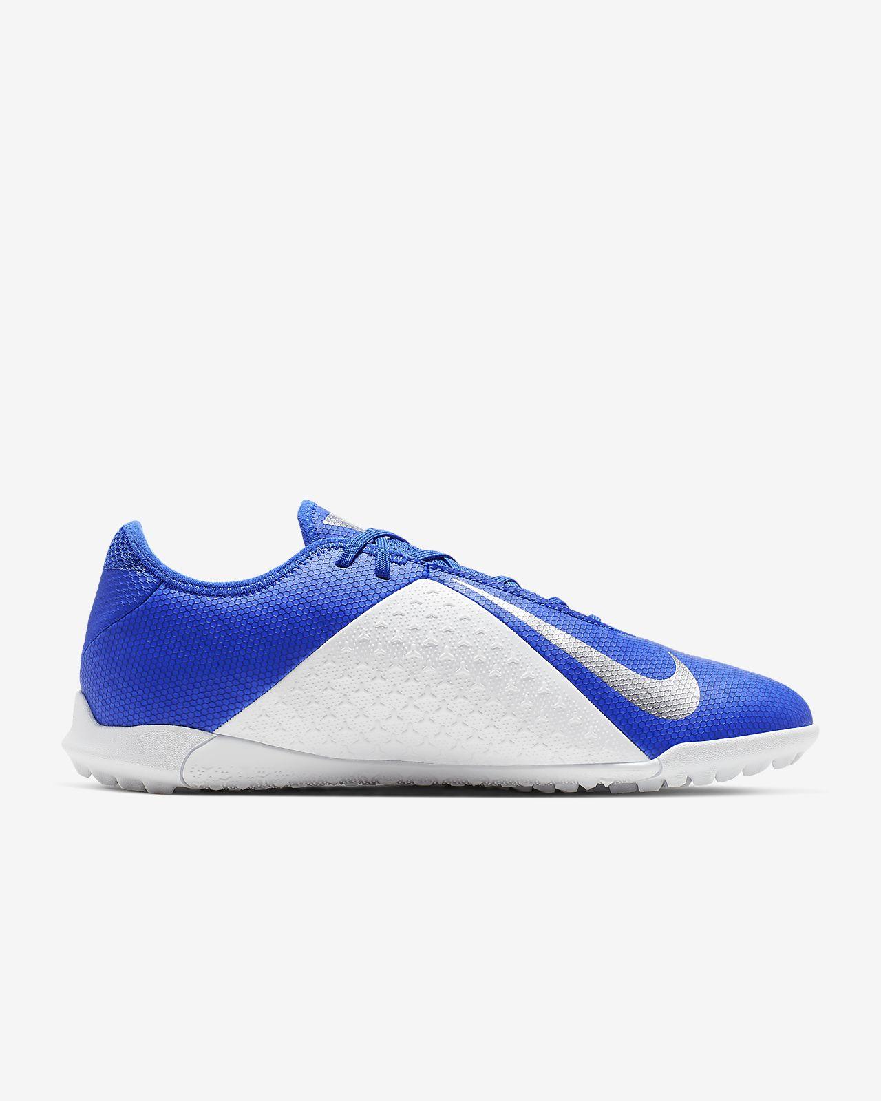 6872019b ... Calzado de fútbol para terreno artificial Nike Phantom Vision Academy