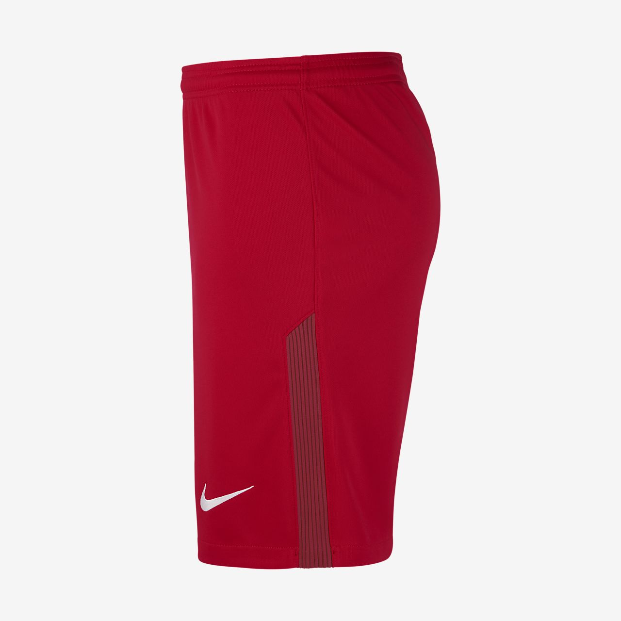 Kids' Clothes, Shoes & Accs. Spartak Moscow Kids Official Nike Football Shorts Burgundy Clothes, Shoes & Accessories
