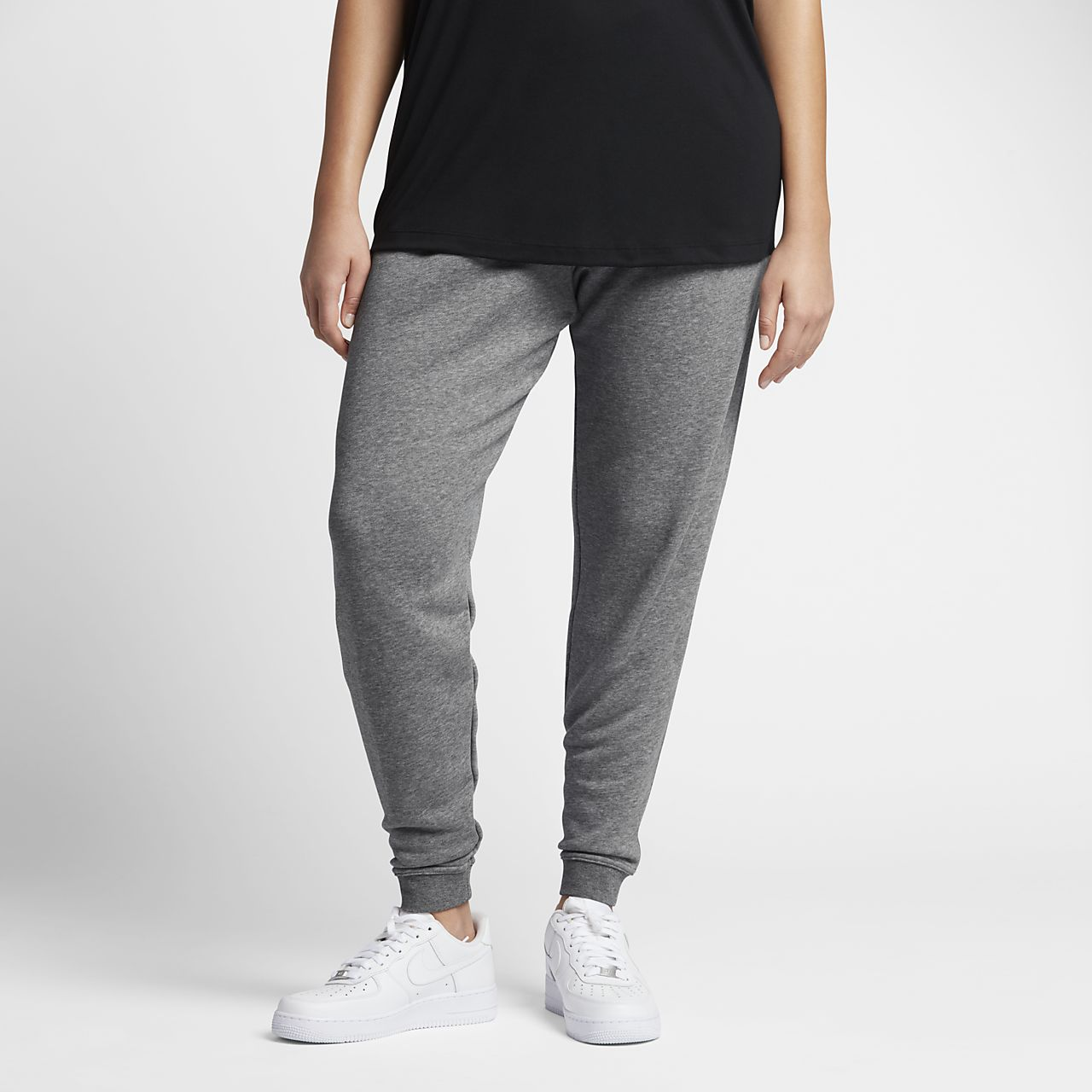 Nike Sportswear Modern Plus Size Womens Pants Nike