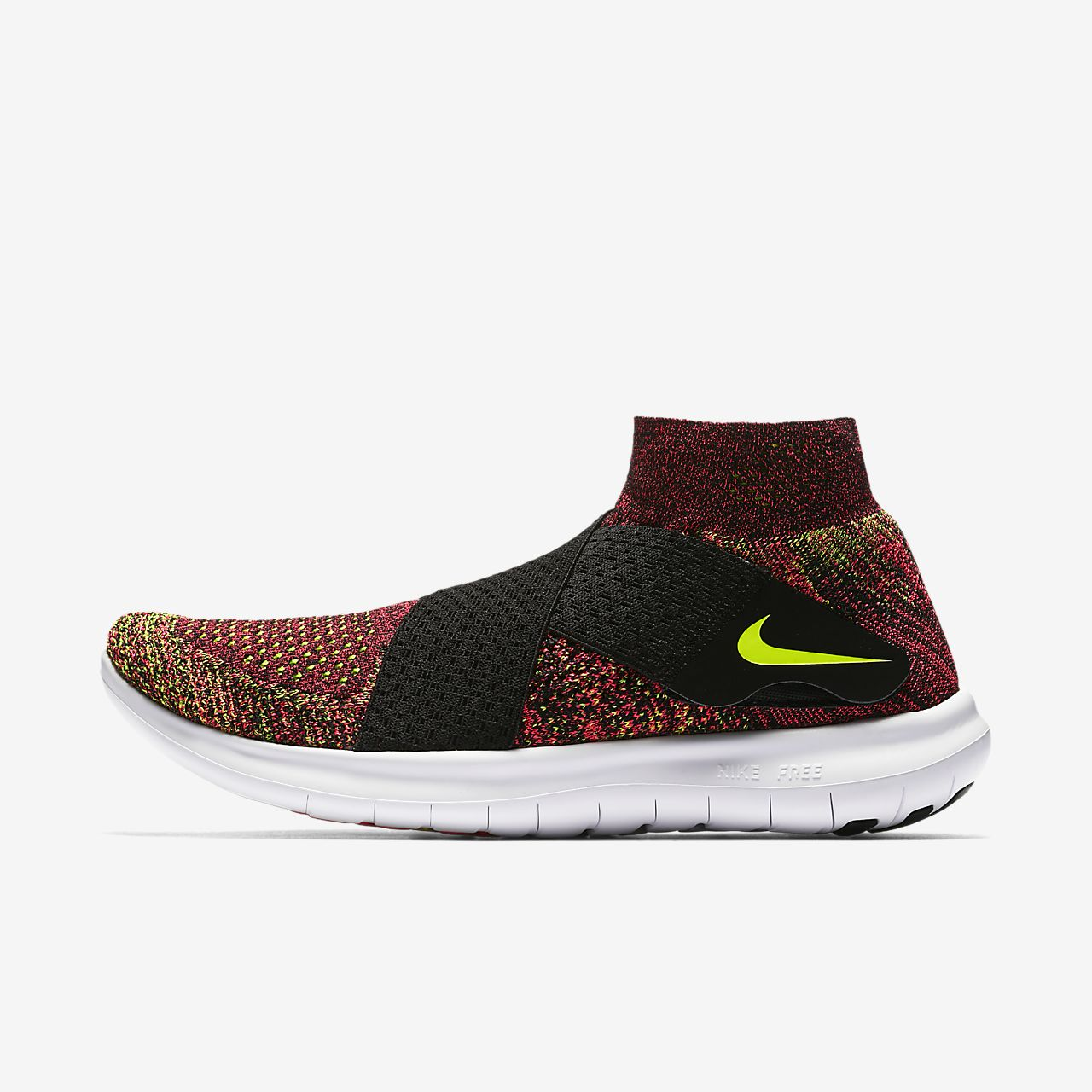 nike free donna