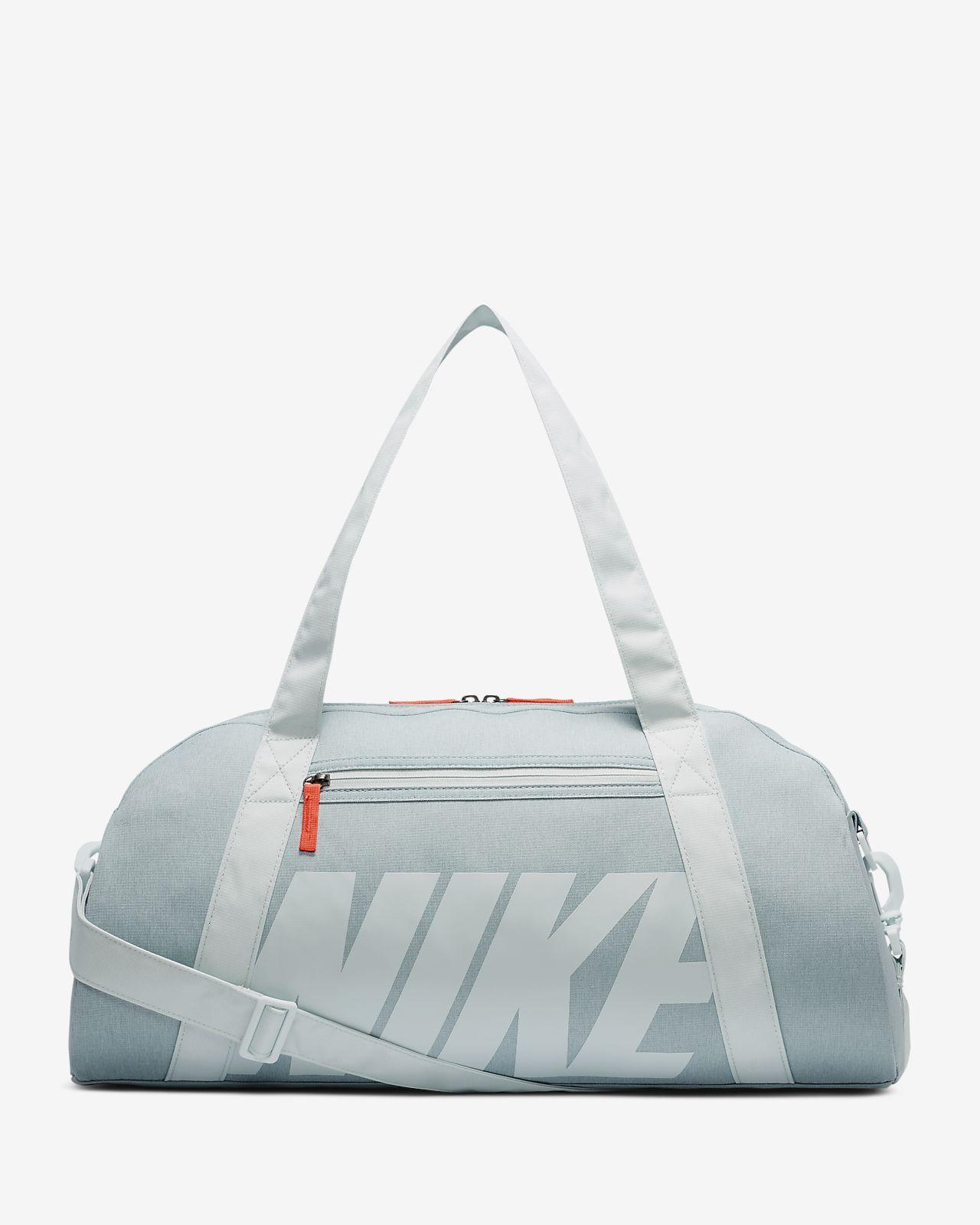 กระเป๋า Duffel เทรนนิ่ง Nike Gym Club
