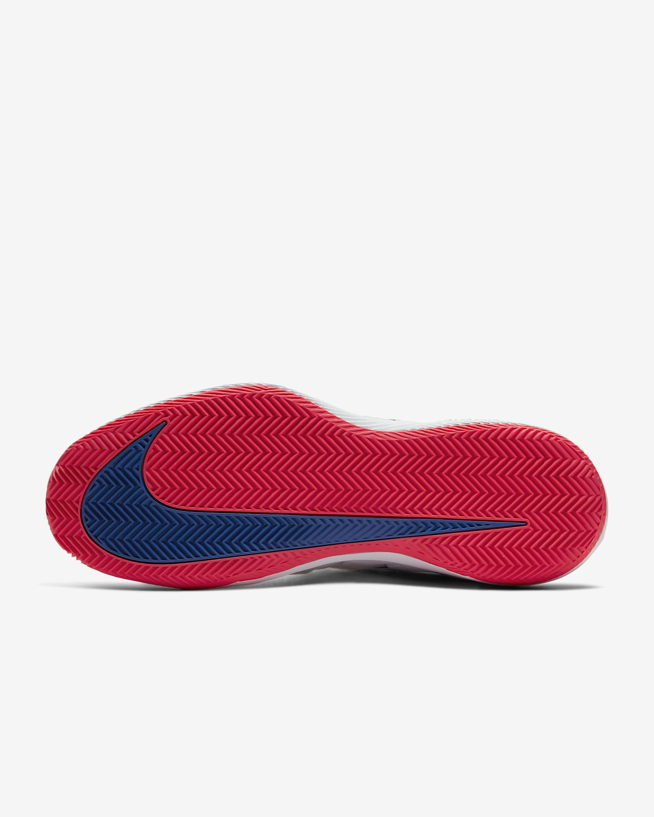 scarpe da tennis nike alte