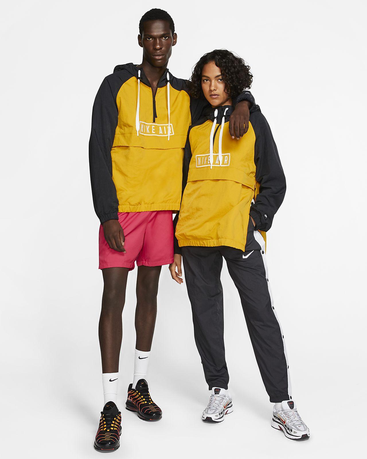 Veste tissée Nike Air