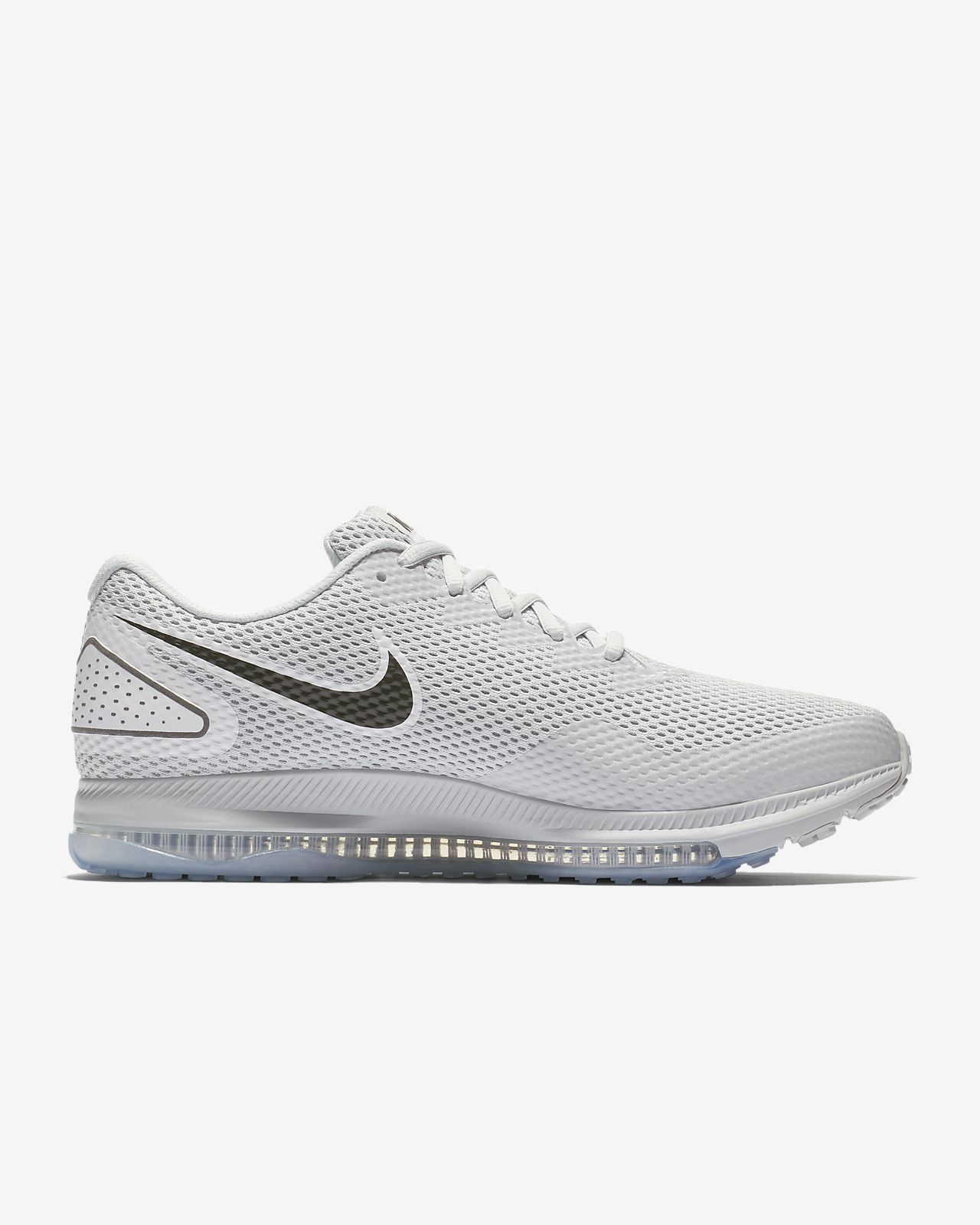 ... Chaussure de running Nike Zoom All Out Low 2 pour Homme
