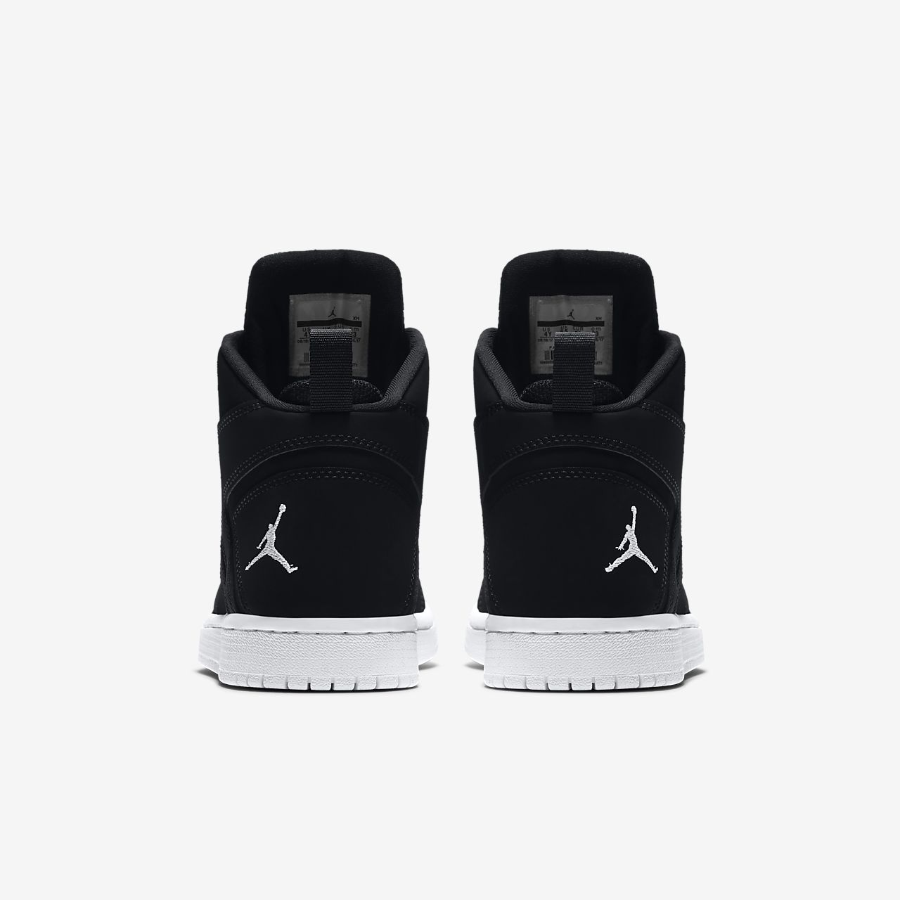 nike air jordan flight legend