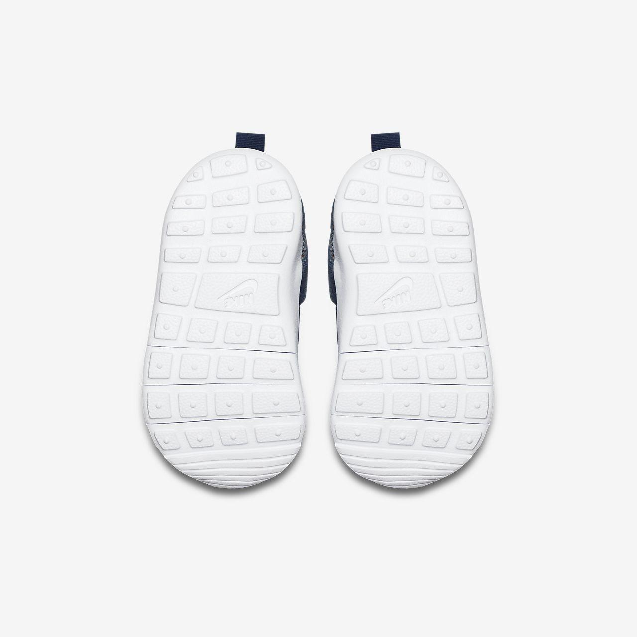 ... Nike Roshe One SE InfantToddler Shoe .