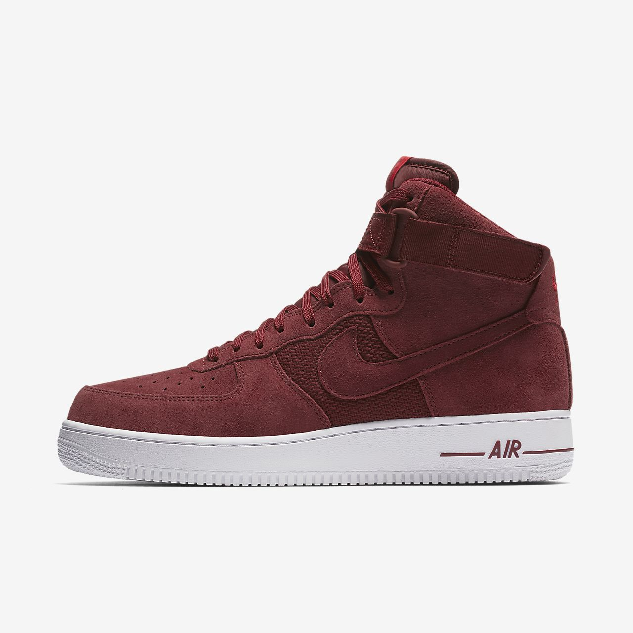 nike clearance outlet nike air force 1s