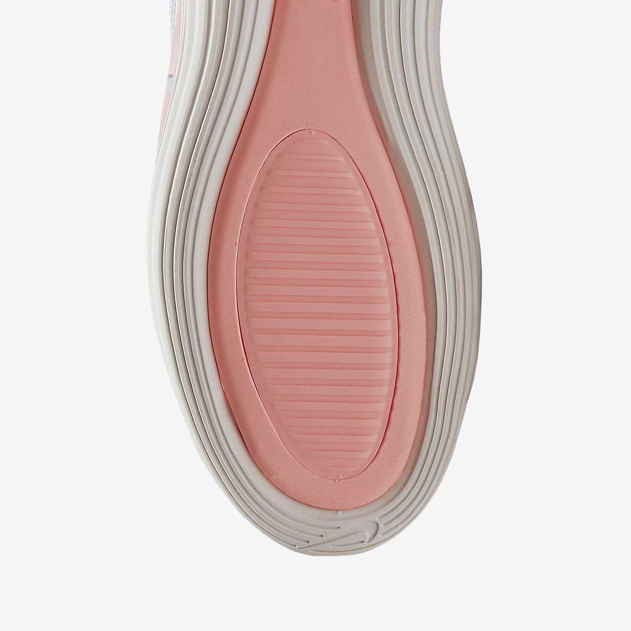 Calzado para mujer Nike Air Max 720