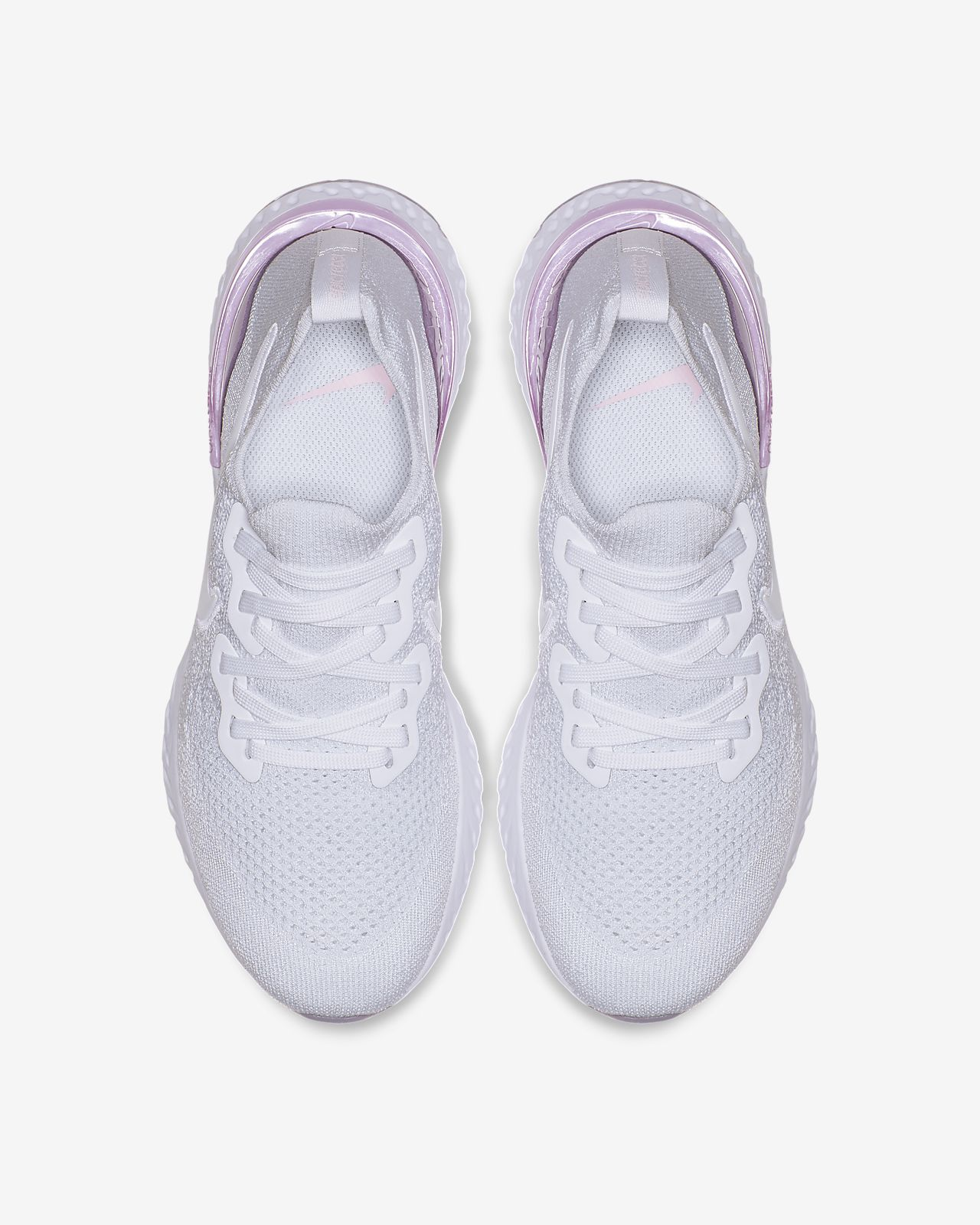 0c51d3797d60 Nike Epic React Flyknit 2 Women s Running Shoe. Nike.com GB