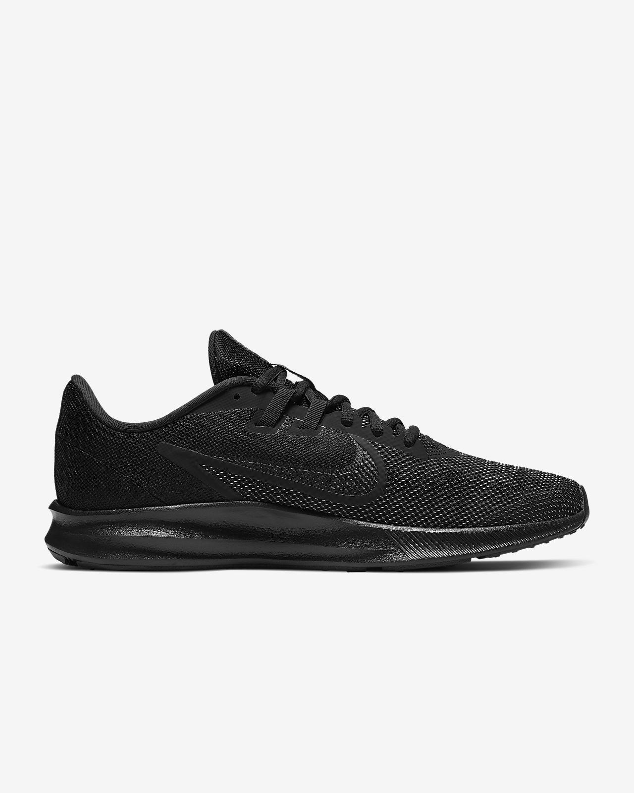 Nike Downshifter 9 Zapatillas de running Hombre