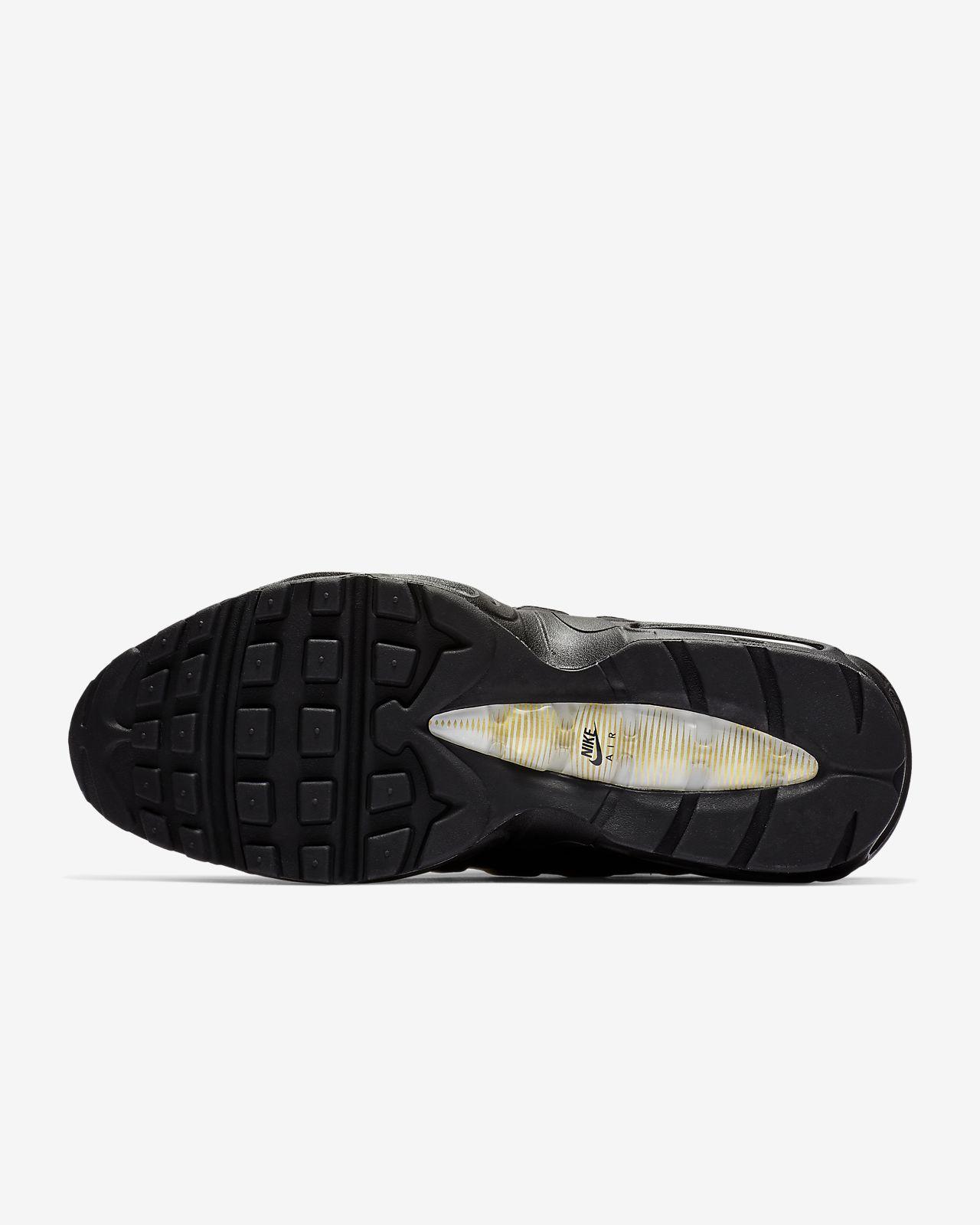 huge selection of baeff 63f3e Chaussure Nike Air Max 95 OG. Nike.com BE