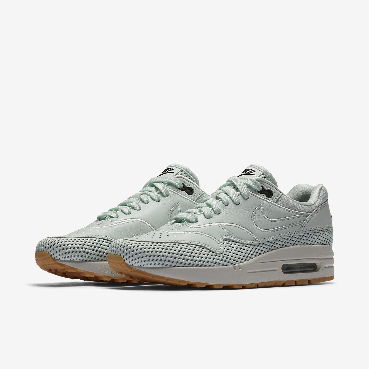 scarpe donna sport nike air max 97