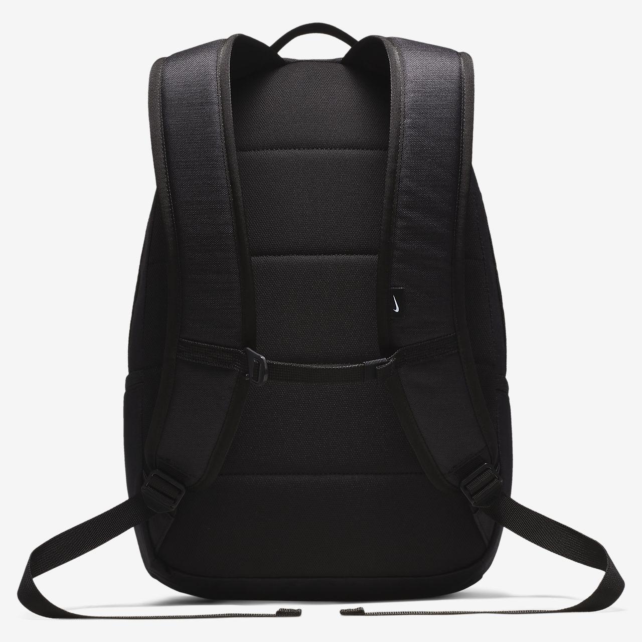 Buy nike air max school bags   up to 53% Discounts 3b61d1fc7c