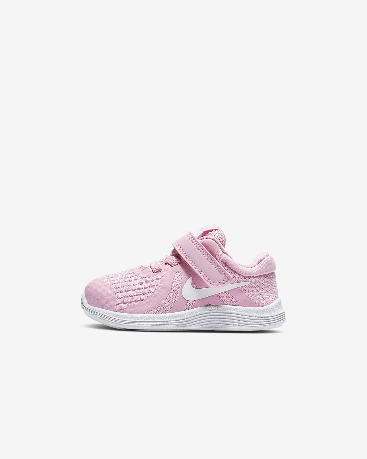 the latest a0761 b31fb Infant Toddler Shoe. Nike Revolution 4
