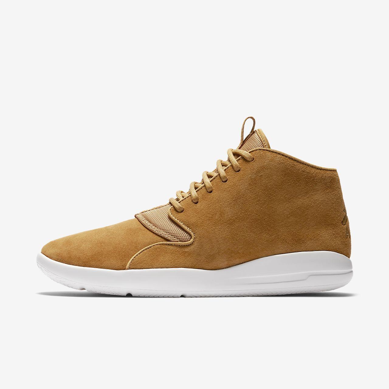 zapatillas hombre nike doradas