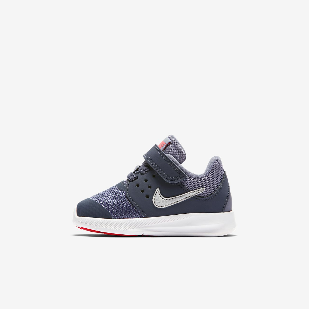Nike Downshifter 7 Baby & Toddler Shoe