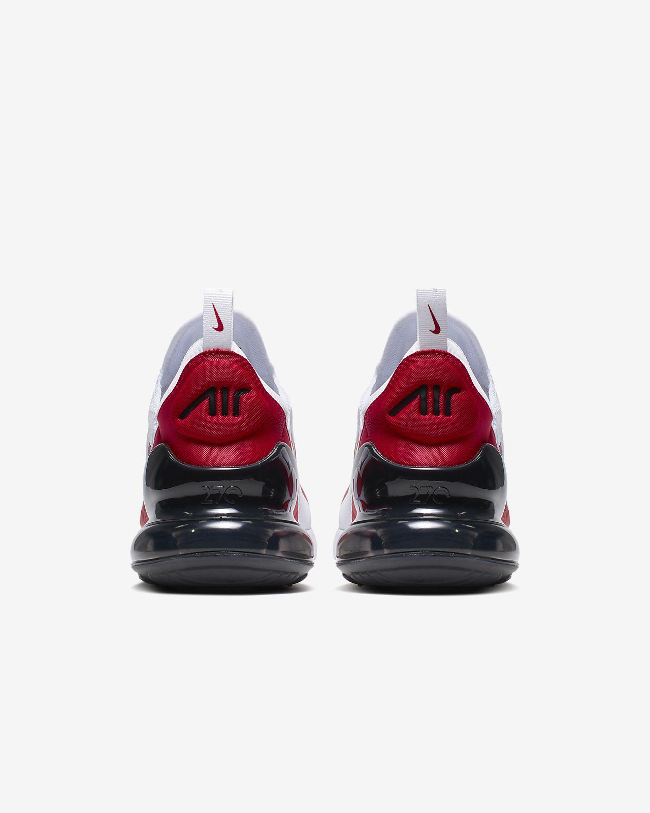 d790691e2e Nike Air Max 270 Men's Shoe. Nike.com