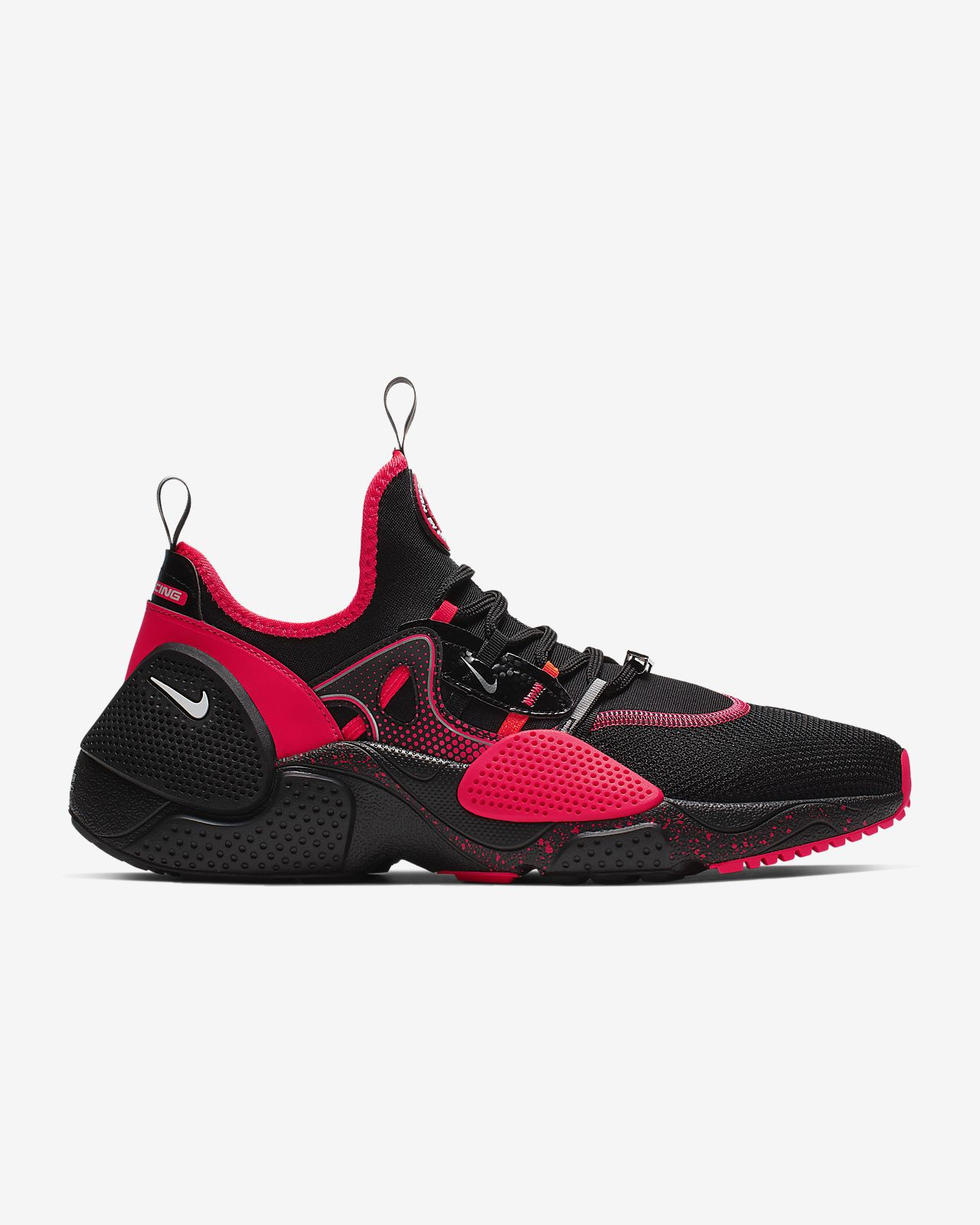 half off 923b5 a41eb Low Resolution Nike Huarache E.D.G.E. Men s Shoe Nike Huarache E.D.G.E.  Men s Shoe