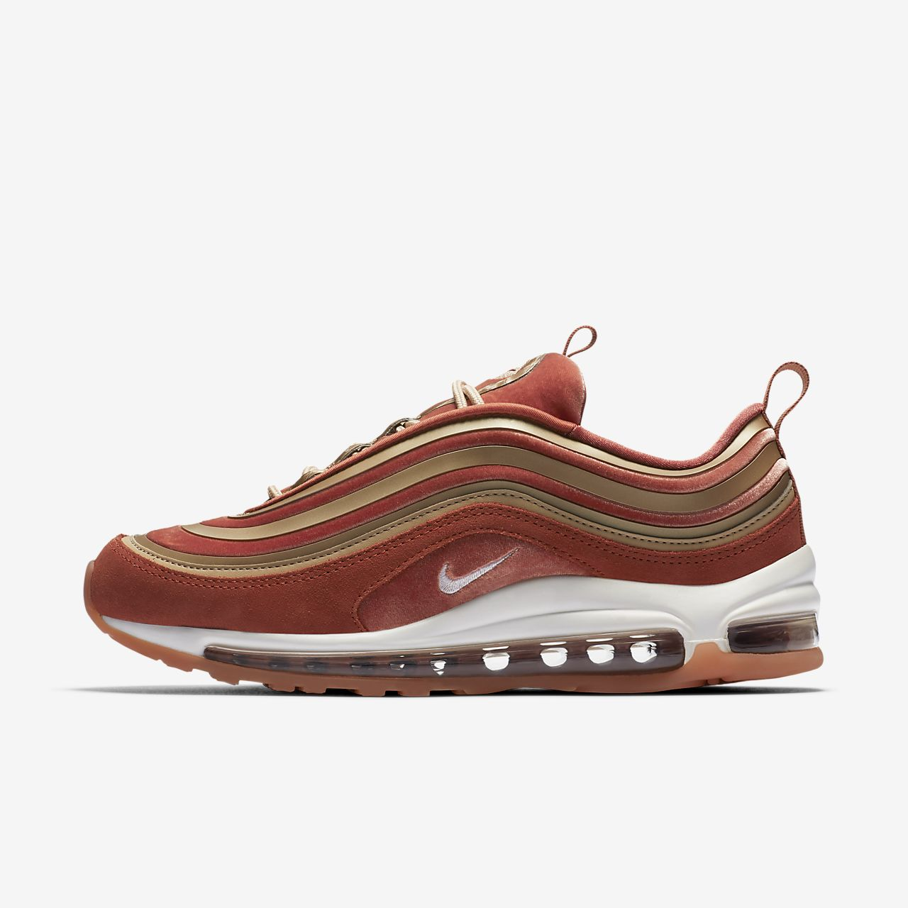 zapatillas air max 97 ultra