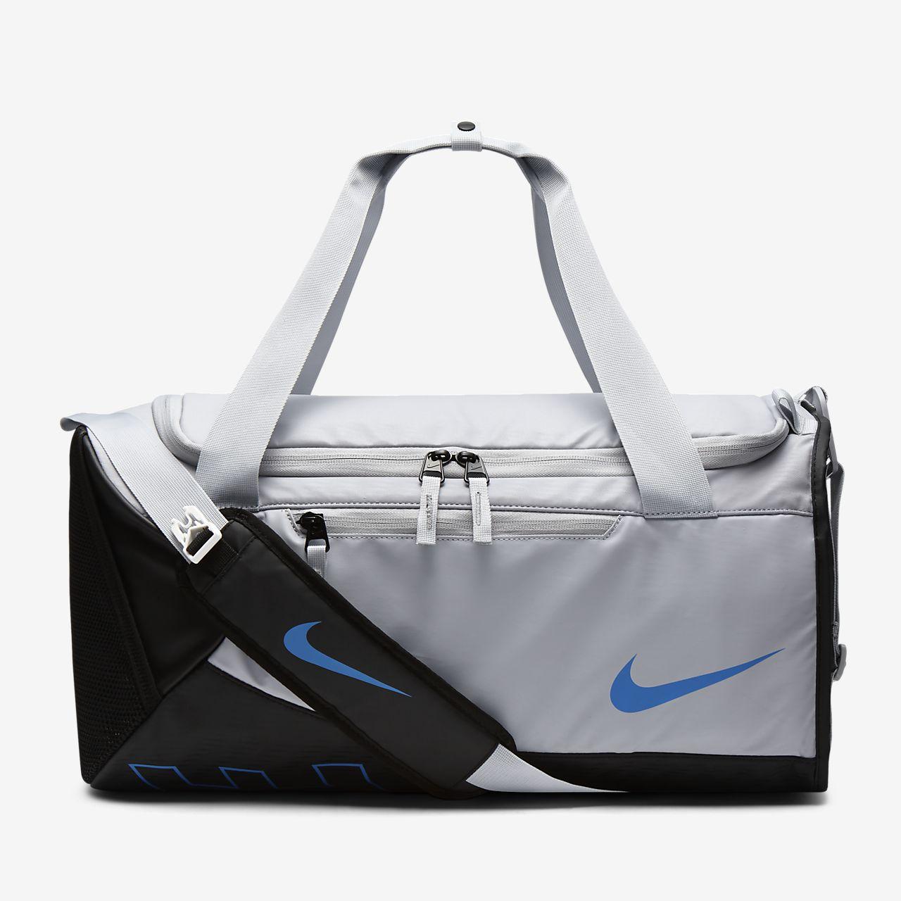 c86156018e Nike Sac de sport Alpha Adapt Cross Body M nnhlm6Ts - tarry ...