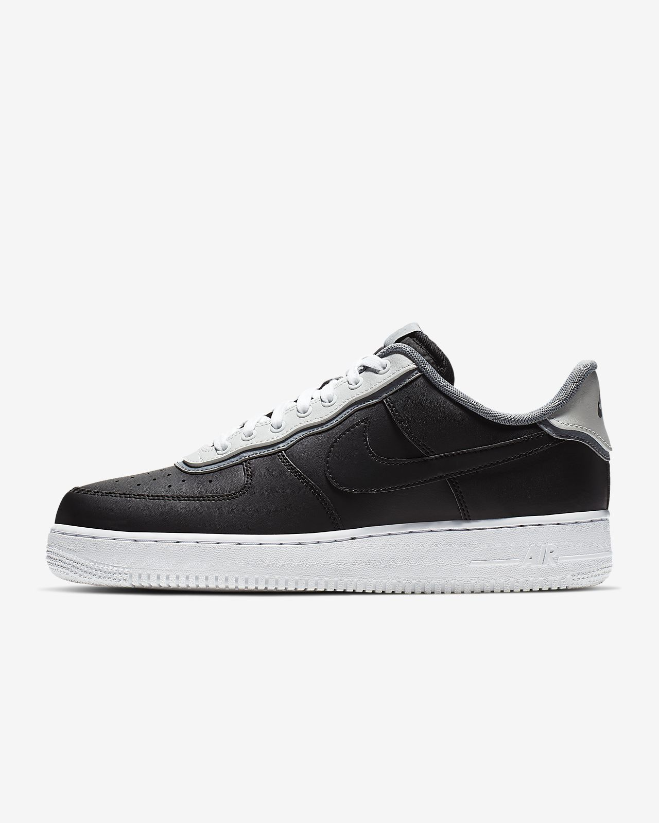 size 40 0b90d 28d42 ... Chaussure Nike Air Force 1  07 LV8 1 pour Homme