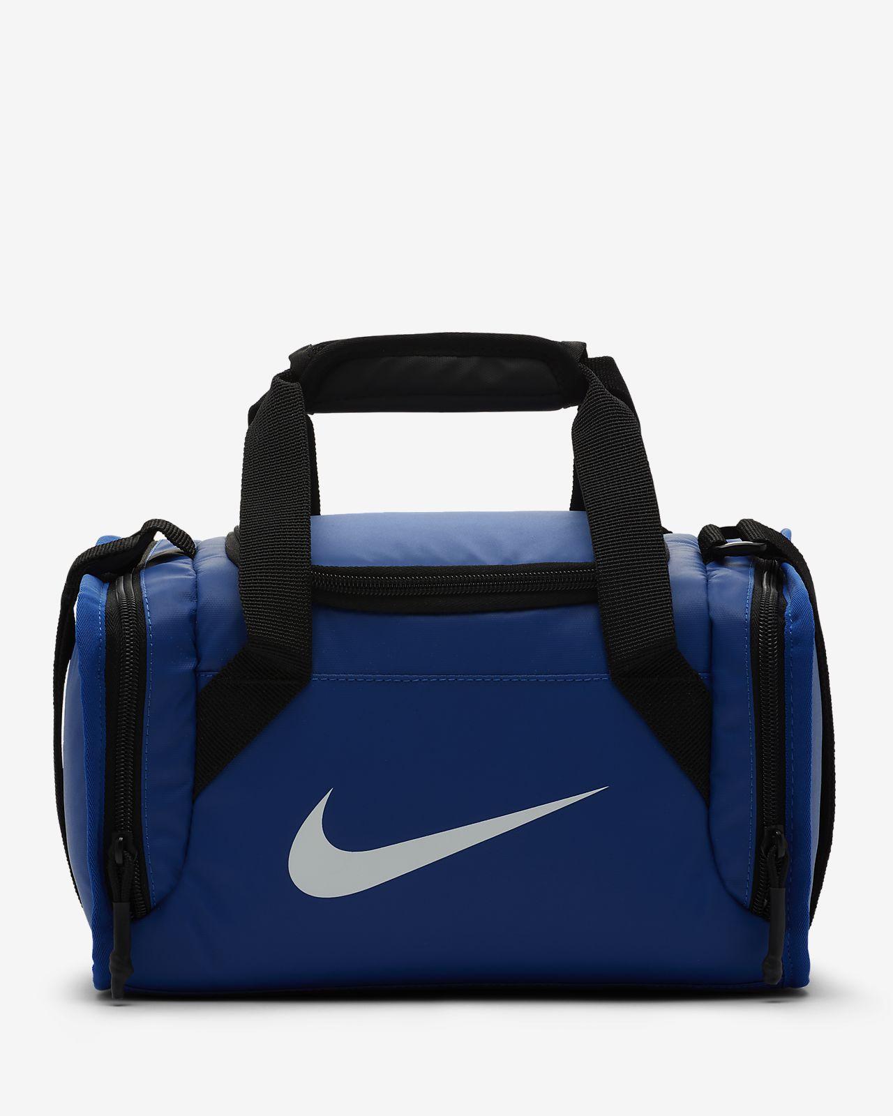 Sac-repas Nike Brasilia Fuel Pack
