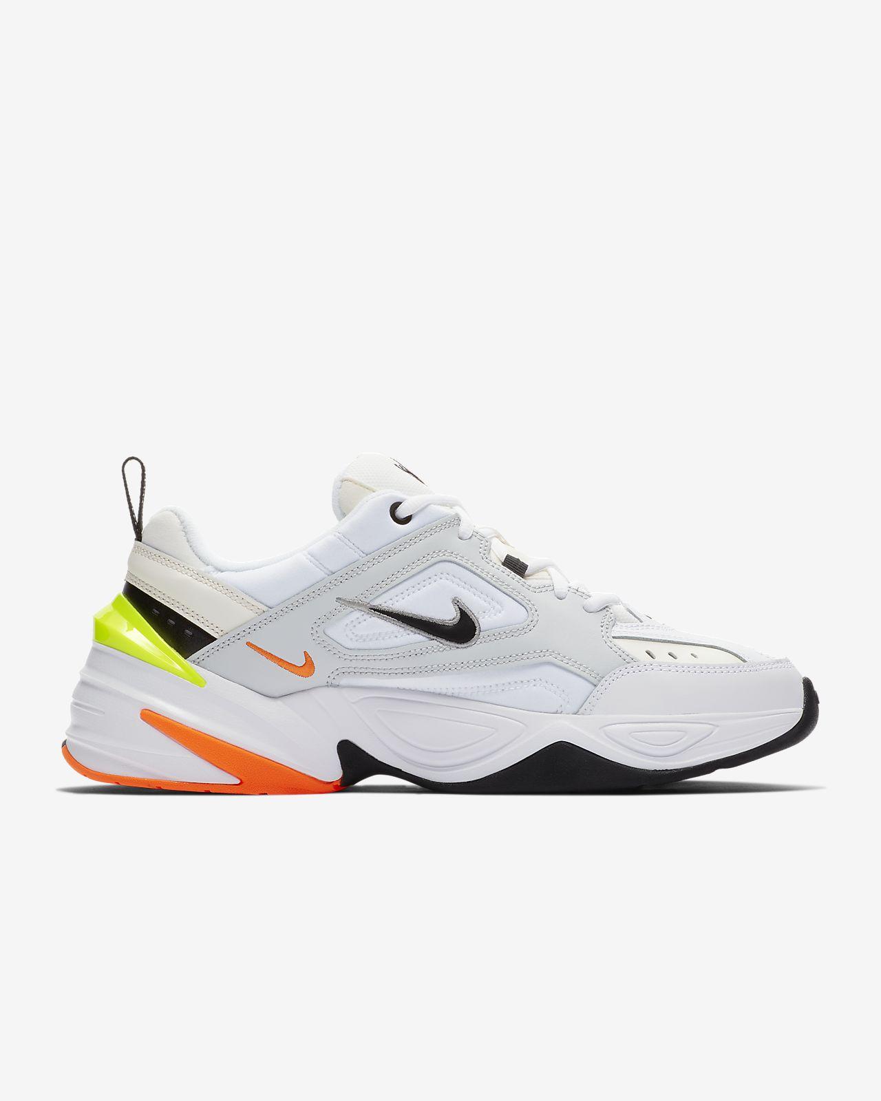 competitive price 4c139 d8680 ... Scarpa Nike M2K Tekno - Uomo