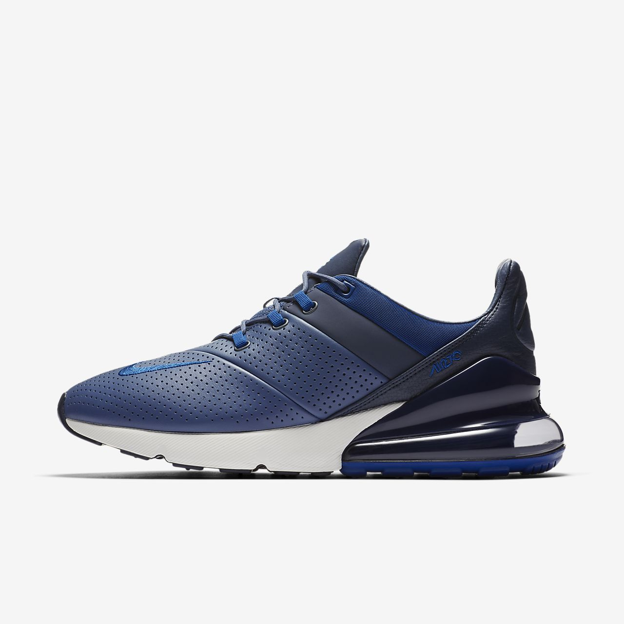 Nike Air Max 270 Premium Men s Shoe. Nike.com 3b1c539fd