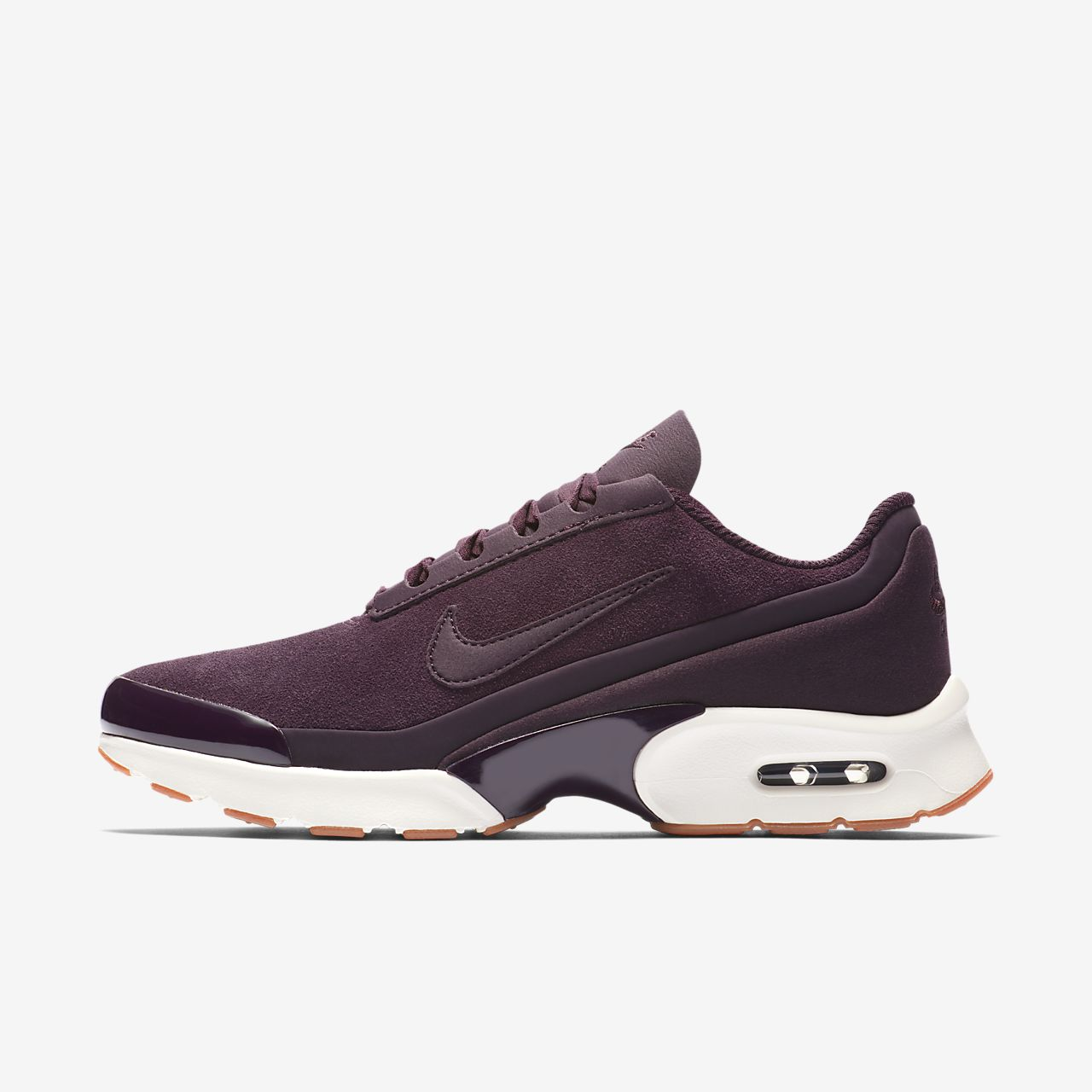 Chaussure Max Nike Air Max Chaussure Jewell SE pour BE 908a85