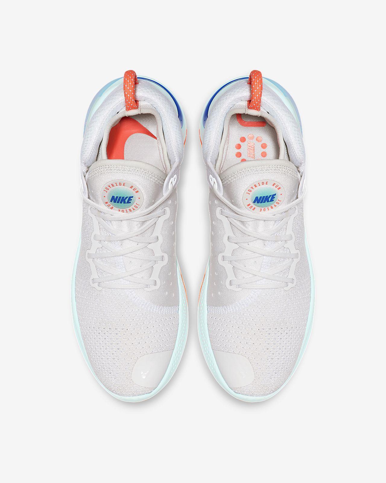Nike hook su