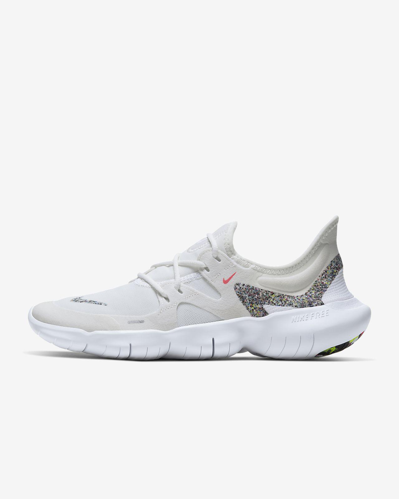 Nike Free RN 5.0 AW Women's Running Shoe
