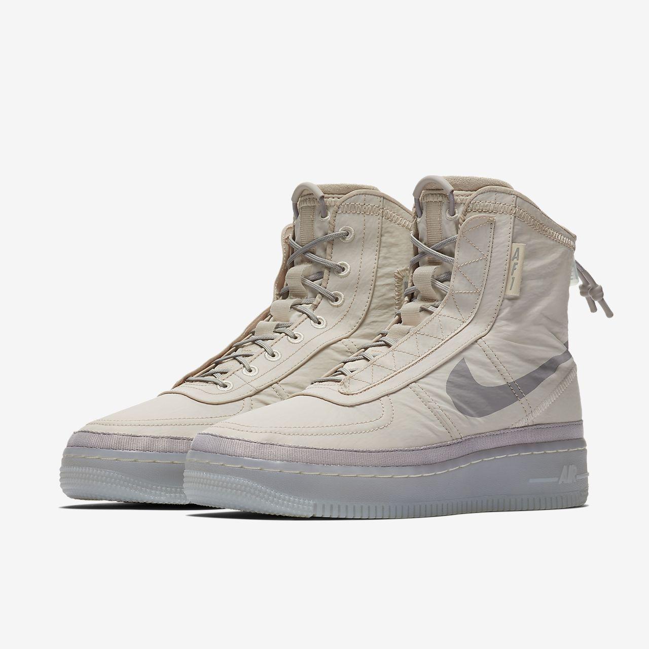 Sneaker Nike Gute Qualität Sneaker Nike Air Force 1