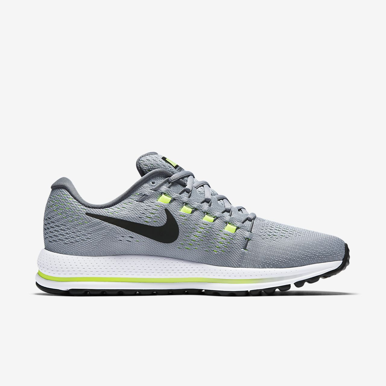 ... Nike Air Zoom Vomero 12 Men's Running Shoe