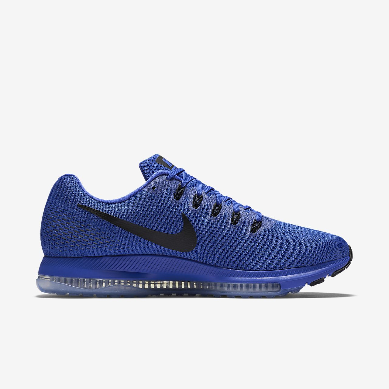 24f77a0b962fe Low Resolution Nike Zoom All Out Low Men s Running Shoe Nike Zoom All Out  Low Men s Running Shoe